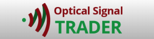 optical signal trader logo