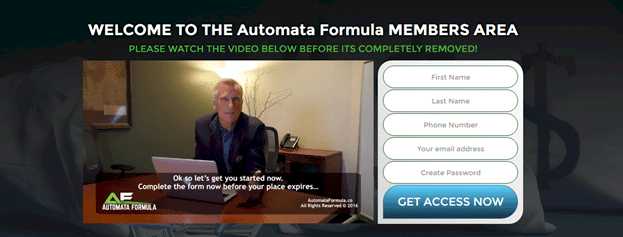 automataformulawebsite