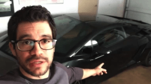 Tai Lopez Scam? - The REAL Truth! [Honest Review] 4