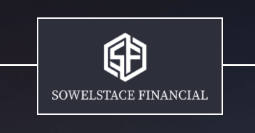sowelstace financial scam logo