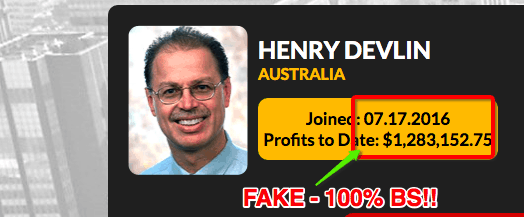Vena System Software Scam - Don't Trust It! 11