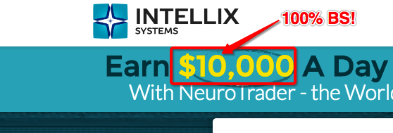 intellix systems logo