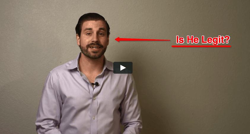 Wealth Ascension System - Scam or Legit? 2
