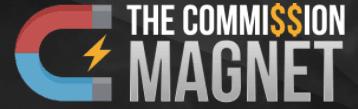 The Commission Magnet - Scam or Legit? 8