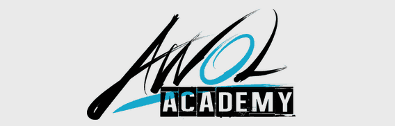 Image result for AWOL Academy Review