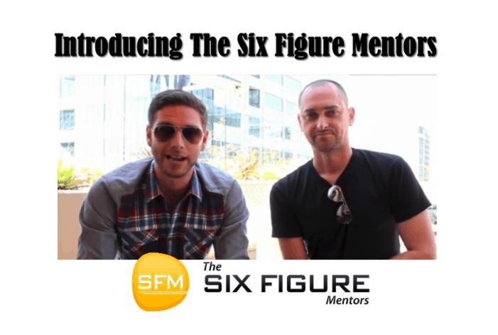 Six Figure Mentors - Scam or Legit? 8