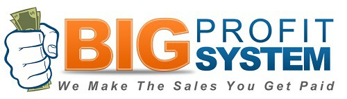 What Is The Big Profit System? This is just another expensive pyramid scheme that will not help you make money online