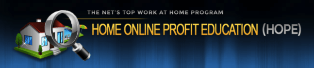 Home Online Profit Education - Scam Exposed! 8