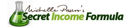 Secret Income Formula Scam - Avoid It! 8