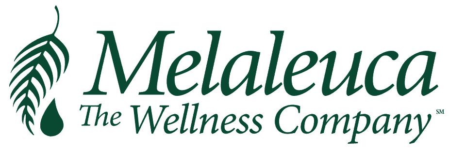 Melaleuca - Scam or Legit Opportunity? [Review] 2