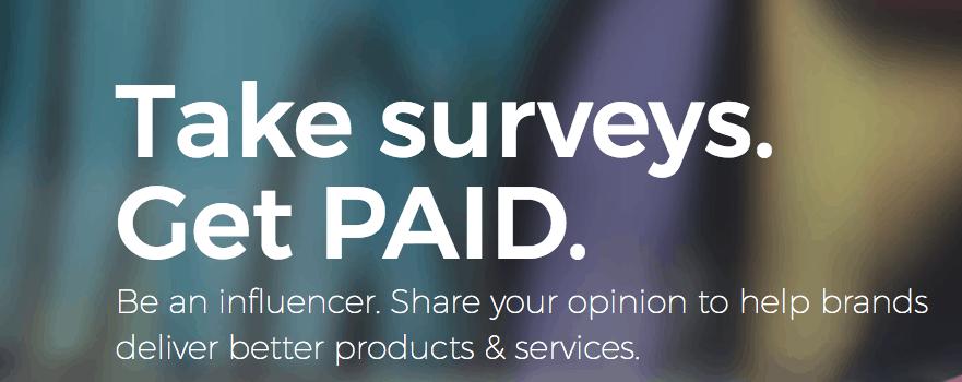 Survey Junkie - Scam or Legit? [Review] 8