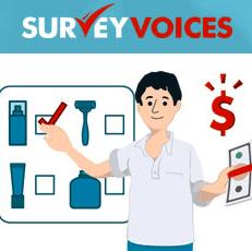 Is Survey Voices Legit? [Unbiased Reviews] 10