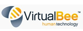 """Virtual Bee"" Is It Legit? [Honest Reviews] 11"