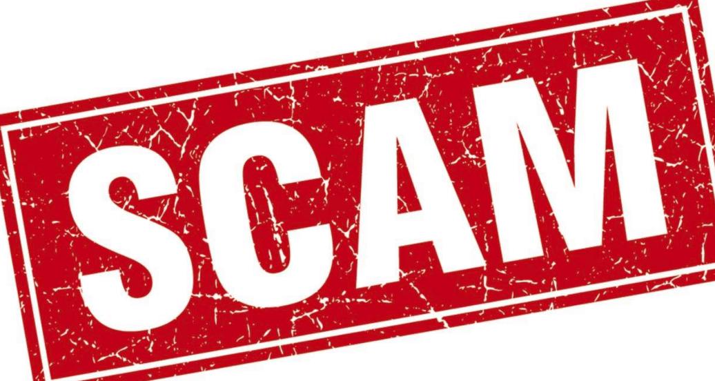 Online Millionaire System - Scam or Legit? 8