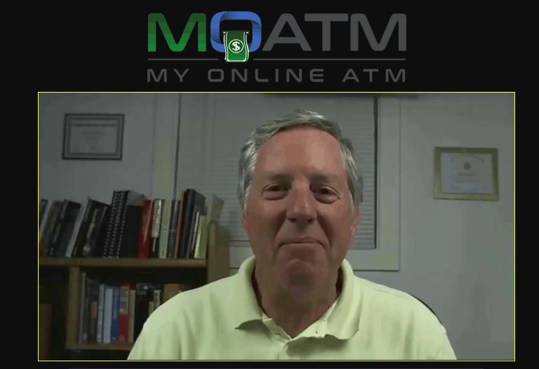 my online atm scam website