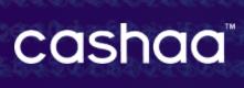 cashaa website