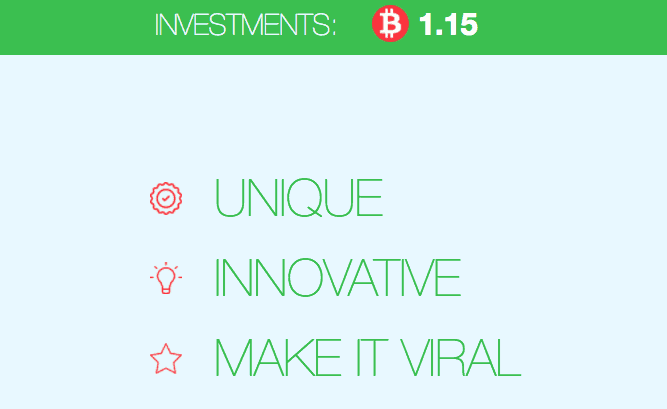 makeitviral review