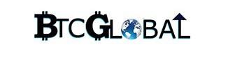 btc global team website