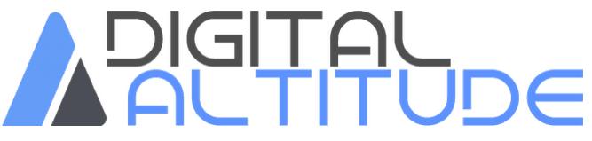 secret millionaires review digital altitude