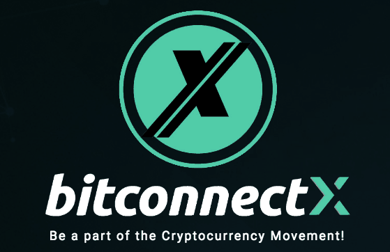 BitConnect X