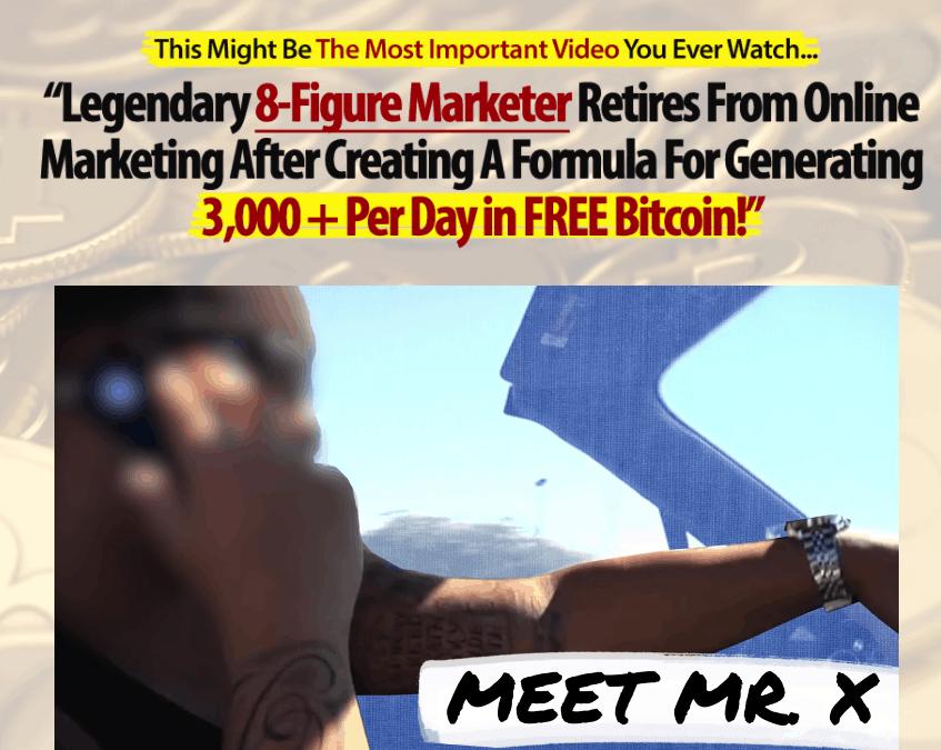 secret income formula review