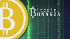 Bitcoin Bonanza System - Scam Busted? [Full Review] 2