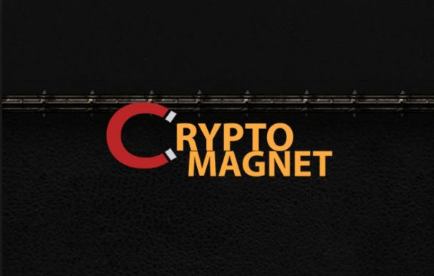 Crypto Magnet - Scam Exposed or Legit? [Review] 2