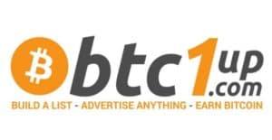 BTC 1 Up - Scam Exposed? [Honest Review] 12