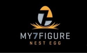My 7 Figure Nest Egg - Scam Busted? [Review] 2