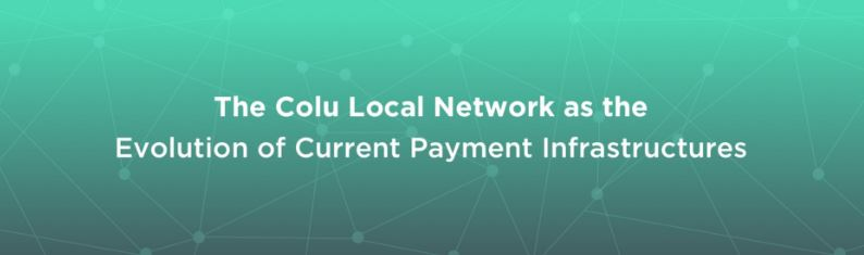 Colu Local Network - Scam Or Legit? [Review] 3