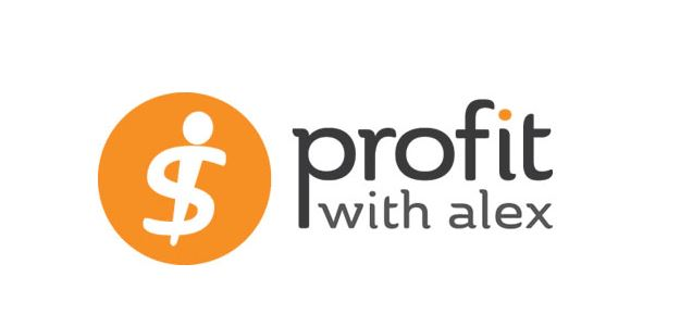 Profit with Alex - Scam Exposed? [Full Review] 12