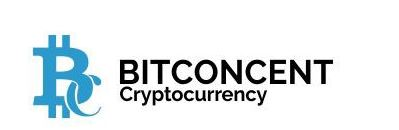 BitConcent Review - Ponzi Scam Exposed? [Review] 3