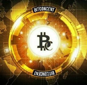 BitConcent Review - Ponzi Scam Exposed? [Review] 14