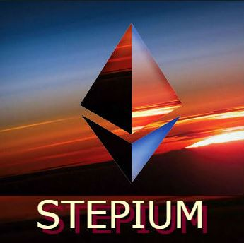 Stepium Review - Opportunity or Scam? [Review] 16