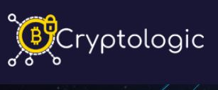 Cryptologic Trading Robot - Scam Exposed? [Review] 14