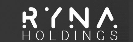 Ryna Holdings - Scam Exposed? [Honest Review] 2