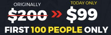 6 figure profit club discount