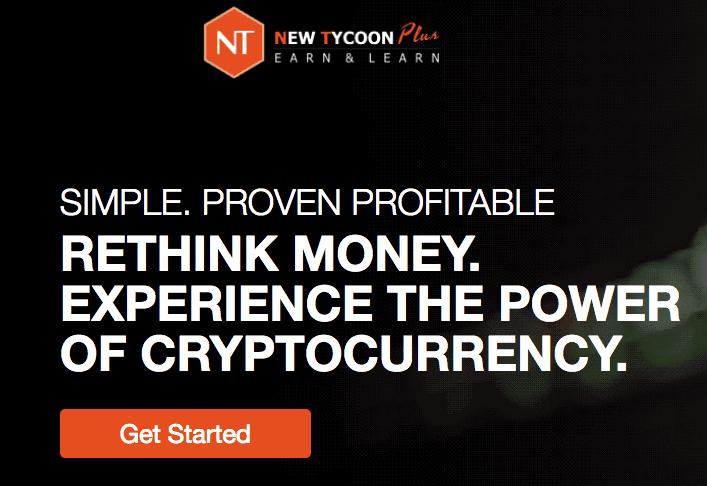 new tycoon plus