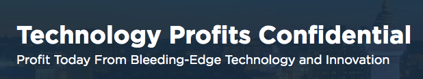 profits confidential technology legit scam investing strategically stockholders stocks claims penny stand money