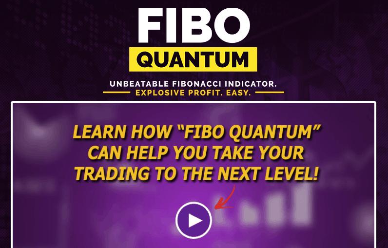 fibo quantum website