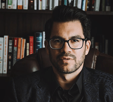 tai lopez knowledge society