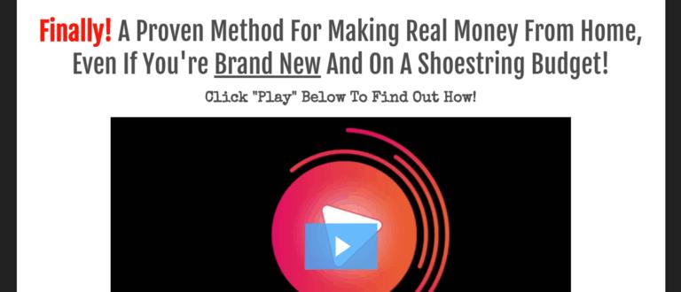 the profit shortcut website