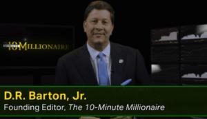 10 Minute Money Machine - Scam or Legit? [Review] 4