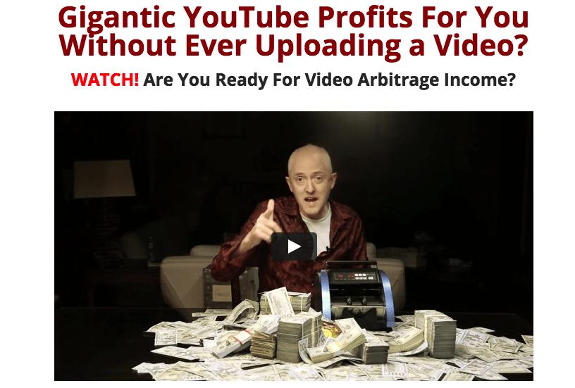 profit injector
