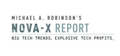 nova x report website