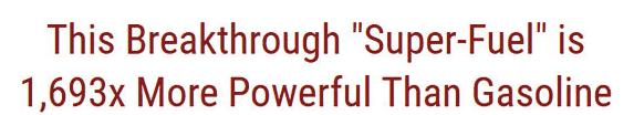 obl fuel headline