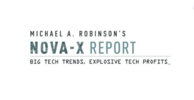 nova x report