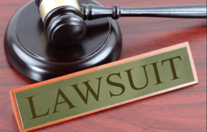 My Pillow Lawsuit - What's The Deal? [Reviews] 3