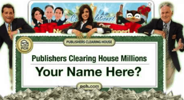 Is Publishers Clearing House a Scam? [Truth Exposed]