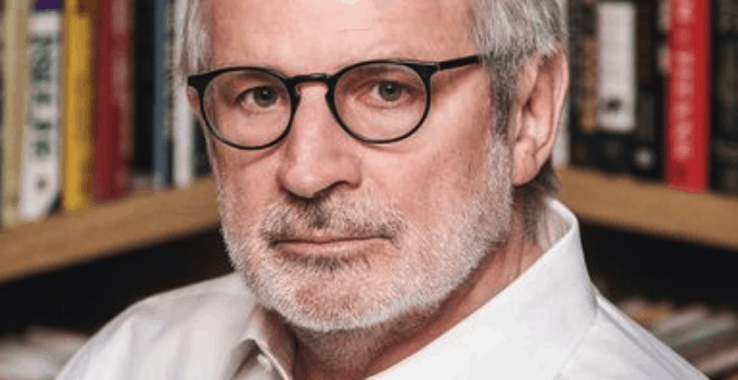 david stockman reviews